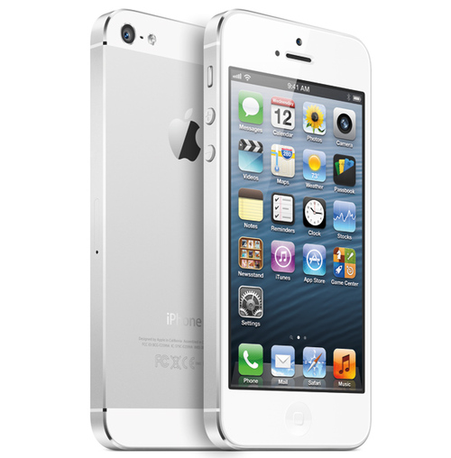 iphone-5-official-white-1349878863_480x0